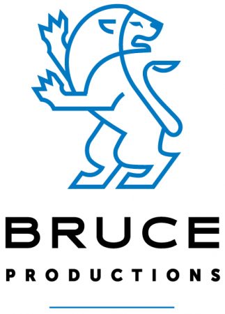 bruce-productions-logo-2020-web